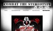 Hip Hop site picture
